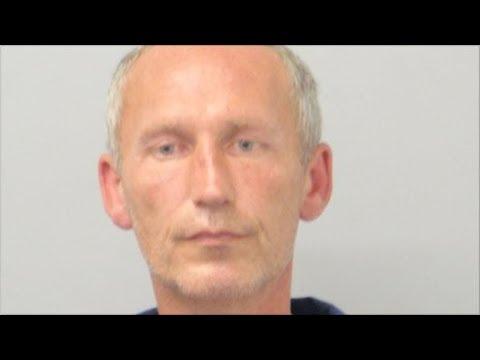 Criminal Files - Andrew Dawson (Neighbour Killer)