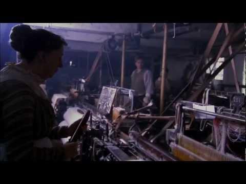 HISTORYASIA - MANKIND - THE PRINTING PRESS