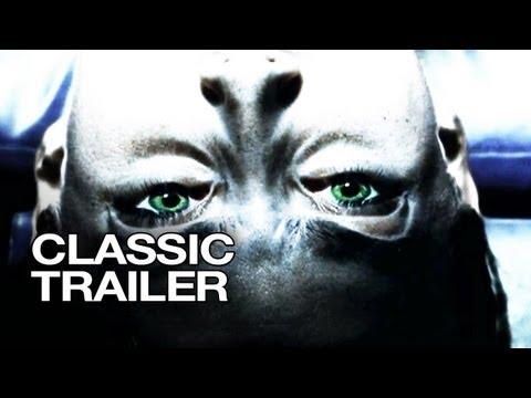 Turistas (2006) Official Trailer # 1 - Josh Duhamel HD