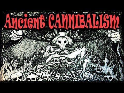 Entire Village Cannibalized! -The Mystery of Herxheim, ancient prehistoric massacre