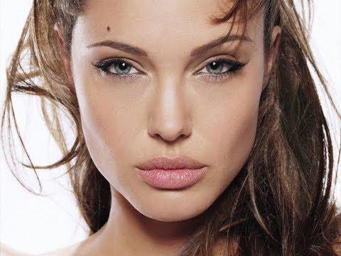 Joe Rogan on Relationships and Angelina Jolie