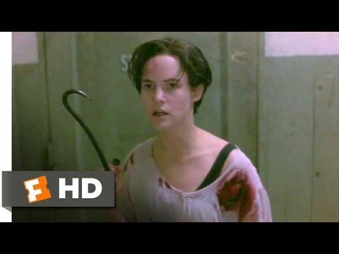 Single White Female (8/8) Movie CLIP - Don't Make Me Come Get You (1992) HD