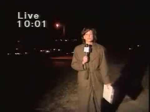 KSPR February 23 1996 Newscast