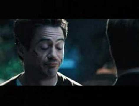 Kiss Kiss Bang Bang (2005) - Movie Trailer