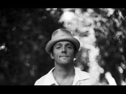 Jason Mraz - I Melt With You