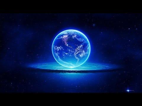 KEPLER-186F Planet For ALIEN - Documentary