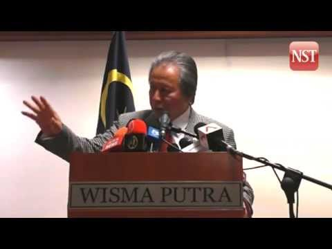 Board of Inquiry to investigate Malaysian diplomat accused of sex offence in N. Zealand