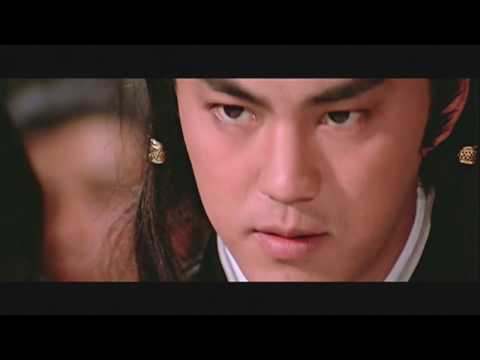Clans of Intrigue - Movie Trailer (Shaw Brothers)