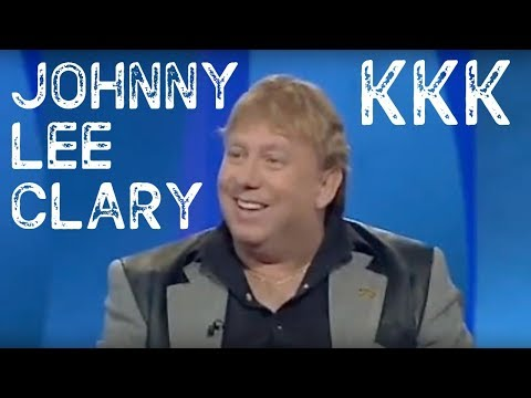 Greatest Speeches - Johnny Lee Clary, Anecdote on Rev. Wade Watts and the KKK (2005)