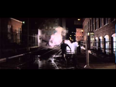 Hackers Official Trailer #1 - Matthew Lillard Movie (1995) HD