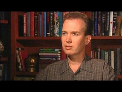 #Greta3500: John Mark Karr 'On the Record