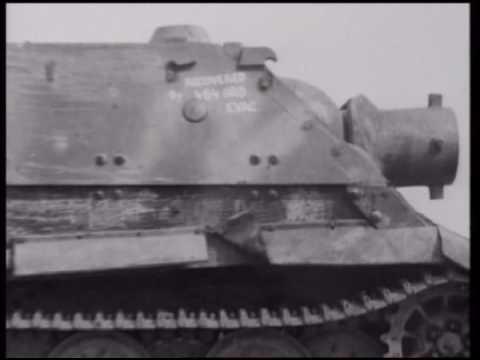 STURMTIGER Tiger-Mörser Sturmmörser Sturmpanzer VI