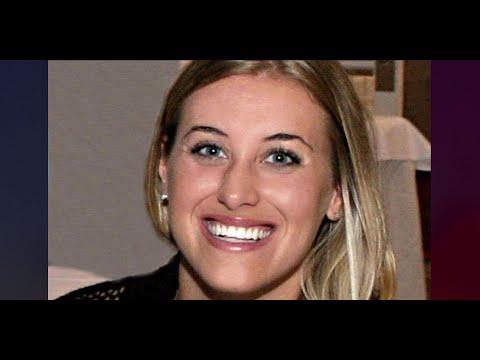 UNSOLVED: Orlando's Jennifer Kesse cold-case disappearance