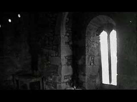 Most Haunted - 1x05 - Leap Castle (1 of 5)