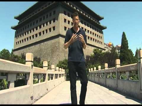 Midnight in Peking - Paul French