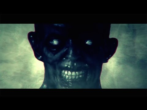 THRESHER | a horror short by Mike Diva |