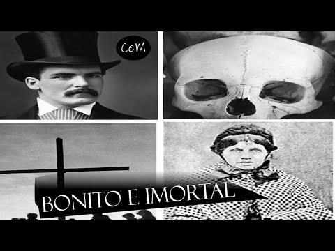 Os Crimes Do Macabro E Pobre Ocultista Kuno Hofmann
