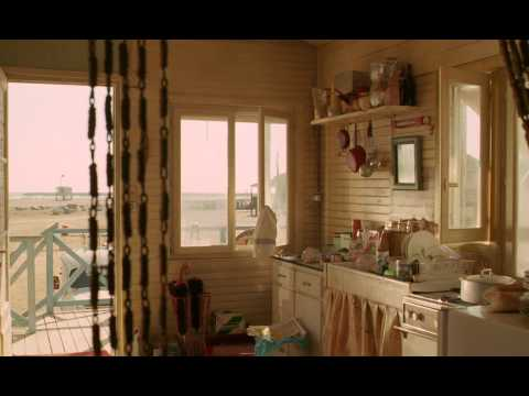 Betty Blue - Trailer