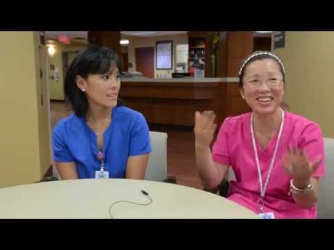 HT VIDEO: Orphaned sisters reunite in Sarasota