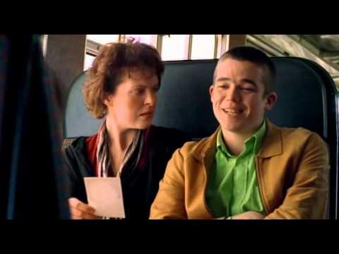 Six Shooter (2004) - Martin McDonagh (HQ - 16 subtitles)