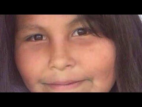 Teresa Robinson death a homicide, police say
