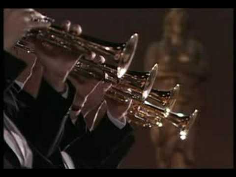 Verdi -Requiem- Dies irae