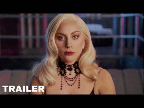 American Horror Story | Hotel trailer