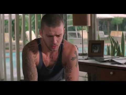 Alpha Dog (2006) Trailer
