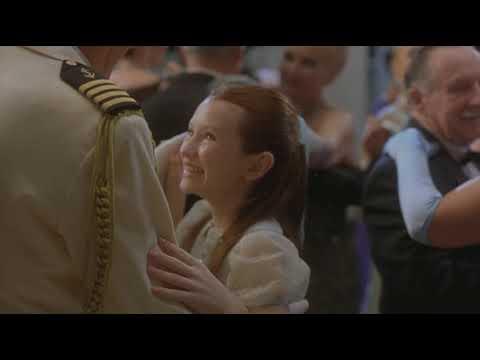 Ghost Ship (2002) - Opening Scene