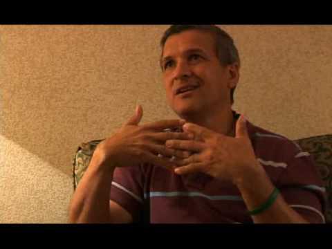 Carl Wilkens Rwanda Genocide Story