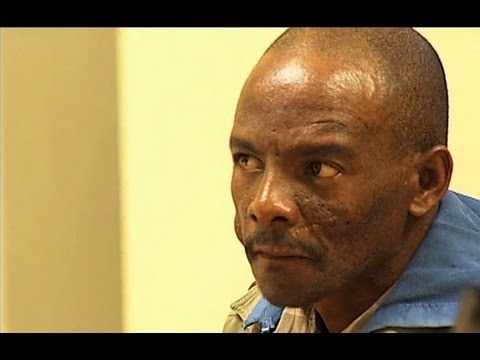 Mabhayi pleads guilty to multiple rapes, murders