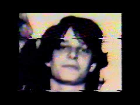 Absurd News Report (Sandro Beyer Murder) Black Metal
