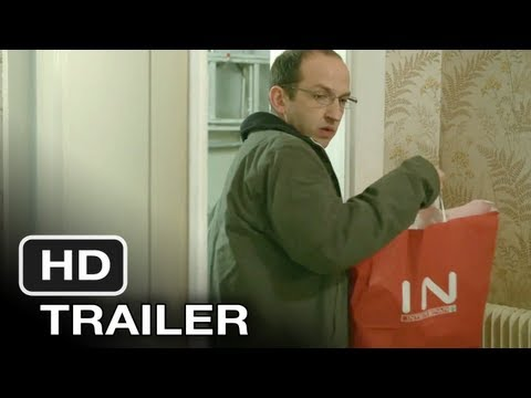 Michael (2011) Movie Trailer HD - TIFF - Fantastic Fest