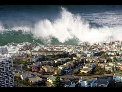 2004 Indian Ocean Earthquake and Tsunami Documentary