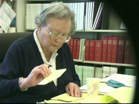 Margaret E. Burbidge, San Diego Women's Hall of Fame, 2003