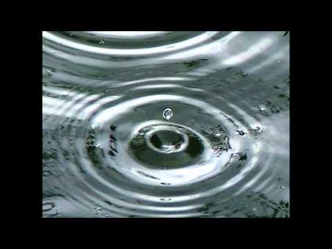 "Glenn Gould - Beethoven Sonata 29 in B flat major ""Hammerklavier"" 4th movement"