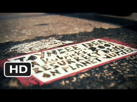 Resurrect Dead (2011) Official HD Movie Trailer