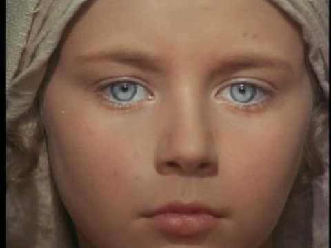 Jesus Of Nazareth (Young Jesus)
