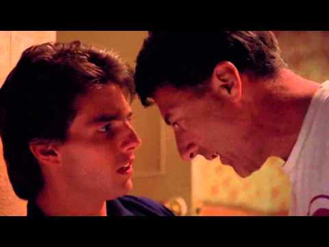 """Rain Man"" Best Scene HD"