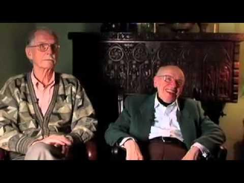 Richard and John
