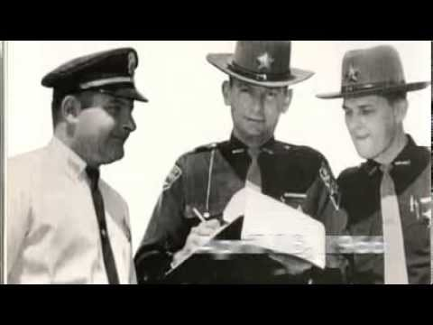UFO Case Review - Portage County UFO Chase, 1966