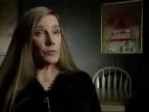 BBC: PAM SEES GOD. NDE Pam Reynolds. Amazing! Full version!