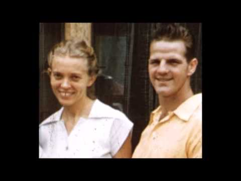 Elisabeth Elliot - Jim Elliot Story (English)