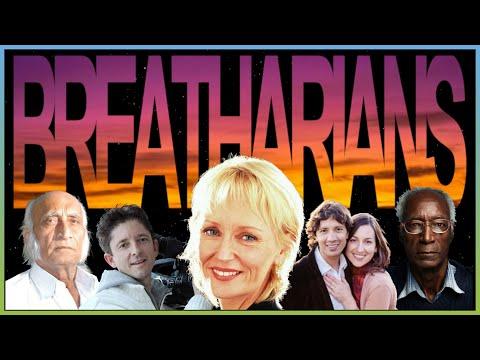 The Strange World of Breatharianism