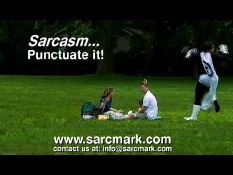 SarcMark Commercial