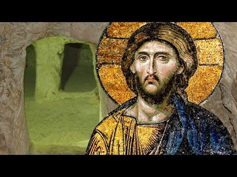 Exploring Jesus' Possible Home with Dr. Ken Dark