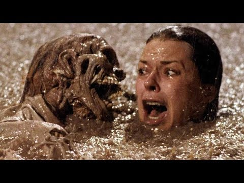Why The Set Of Poltergeist Was Truly Cursed