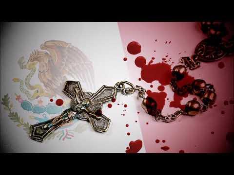 La Cristiada 1 of 4: Events Leading Up to the War