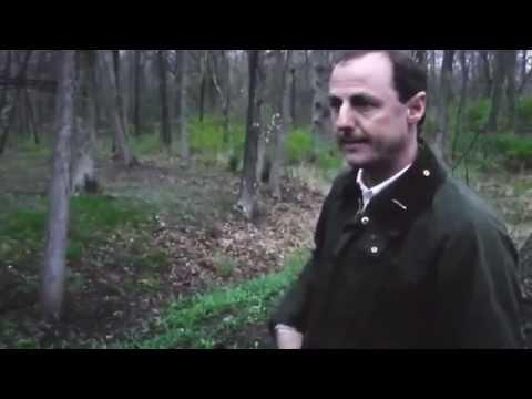 Fox Hollow Farm Carmel, Indiana Walk w/Rob Graves 5 16 15 by Seek the Truth Paranormal