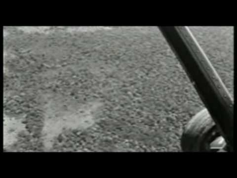 mokele-mbembe 92 footage